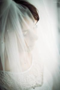 Свадебный фотограф Киев, фотограф на свадьбу, сборы невесты, Ященко Павел