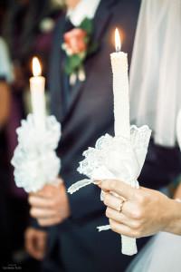 Свадебный фотограф Киев, фотограф на свадьбу, фотосъемка венчания, Ященко Павел