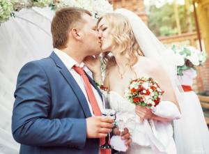 Свадебный фотограф Киев, фотограф на свадьбу, Ященко Павел