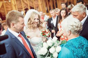 фотосъемка выездная церемония в ресторане, Свадебный фотограф Киев, фотограф на свадьбу, Ященко Павел