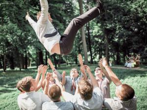 свадебная фотосессия в бучанском парке, Свадебный фотограф Киев, фотограф на свадьбу, Ященко Павел