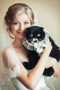 Фотосессия сборов невесты, Свадебный фотограф Киев, фотограф на свадьбу, Ященко Павел