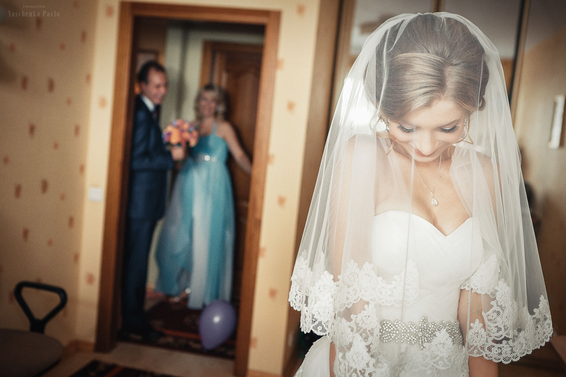 Невесты после свадьбы » Фото архив голых девушек и женщин 100