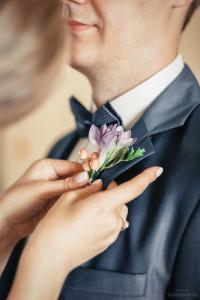Фотосессия выкуп невесты, Свадебный фотограф Киев, фотограф на свадьбу, Ященко Павел