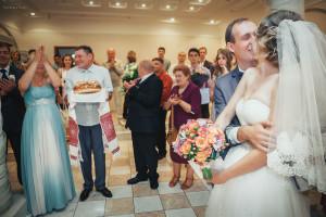 Красивые места в Киеве для свадебной фотосессии, Печерский ЗАГС, Свадебный фотограф Киев, фотограф на свадьбу, Ященко Павел