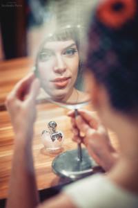 фотосессия невесты дома, Свадебный фотограф Киев, фотограф на свадьбу, Ященко Павел