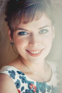 фотосессия межигорье, Свадебный фотограф Киев, фотограф на свадьбу, Ященко Павел