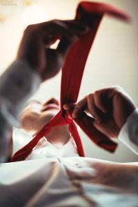 свадебная фотосессия в межигорье, Свадебный фотограф Киев, фотограф на свадьбу, Ященко Павел