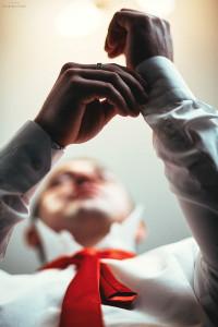 Сборы жениха, Свадебный фотограф Киев, фотограф на свадьбу, Ященко Павел