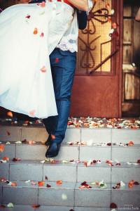 Ирпенский ЗАГС, Свадебный фотограф Киев, фотограф на свадьбу, Ященко Павел