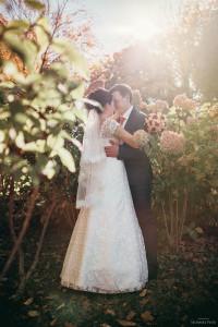 Свадебный фотограф Киев, фотограф на свадьбу, свадебная фотосессия в межигорье, Ященко Павел
