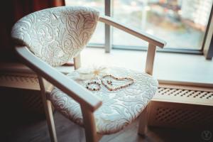 осенняя свадебная фотосессия в межигорье, Свадебный фотограф Киев, фотограф на свадьбу, Ященко Павел
