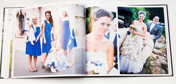 Фотокнига, заказать фотокнигу Киев, свадебный фотограф Киев