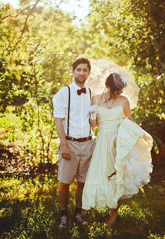 Костюм(образ)жениха 2015 фото (13)