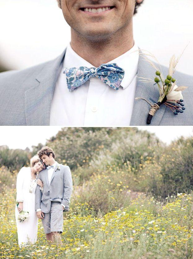 Костюм(образ)жениха 2015 фото (14)