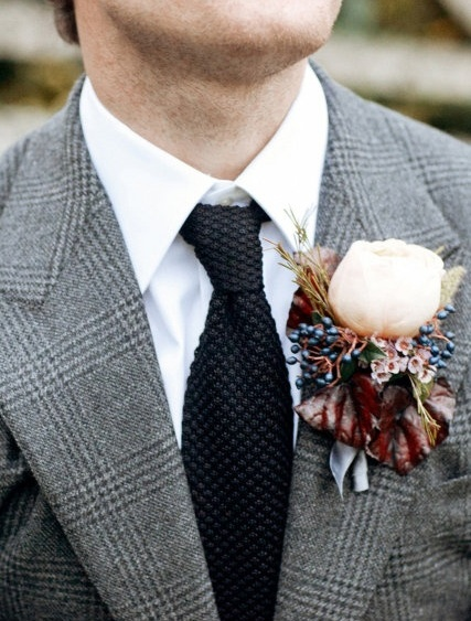 Костюм(образ)жениха 2015 фото (22)