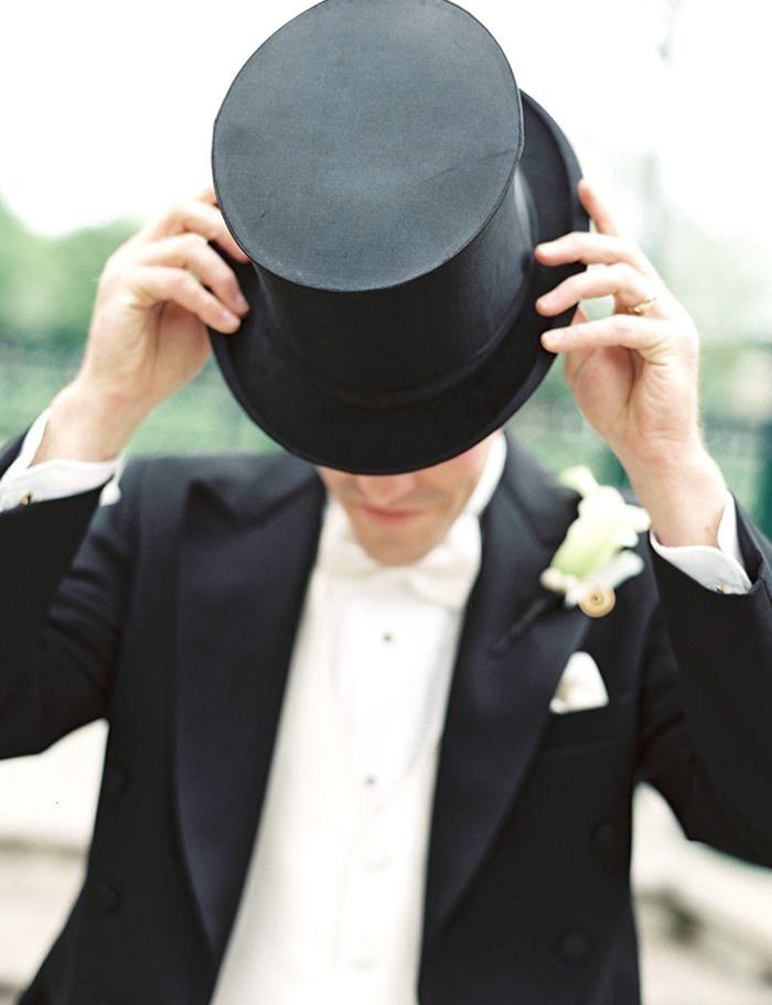 Костюм(образ)жениха 2015 фото (25)