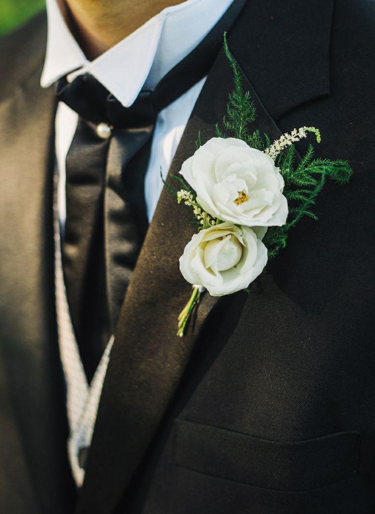 Костюм(образ)жениха 2015 фото (26)