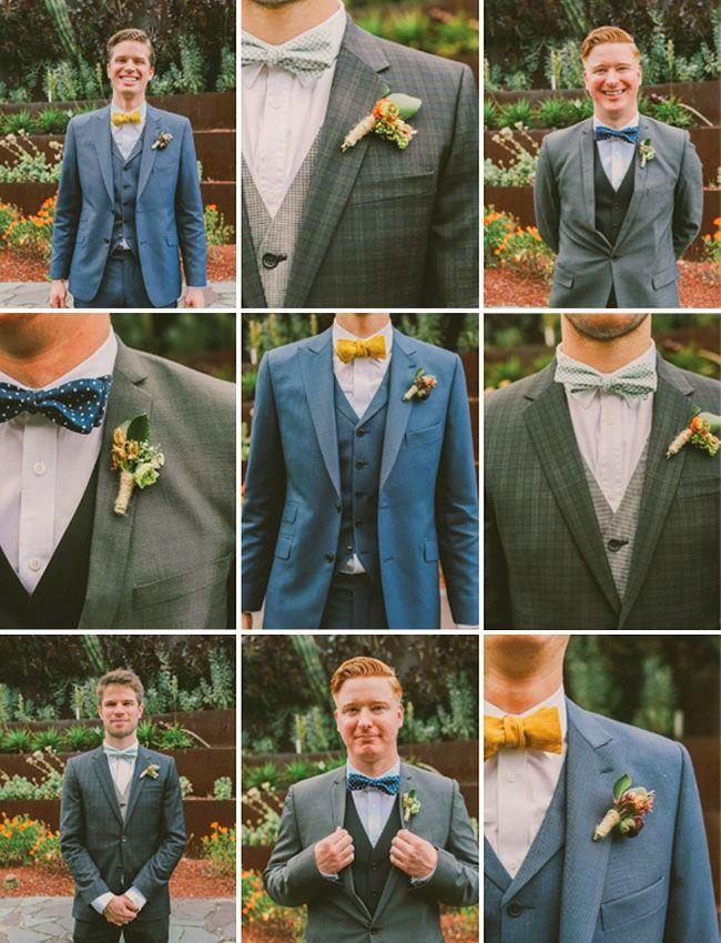 Костюм(образ)жениха 2015 фото (28)
