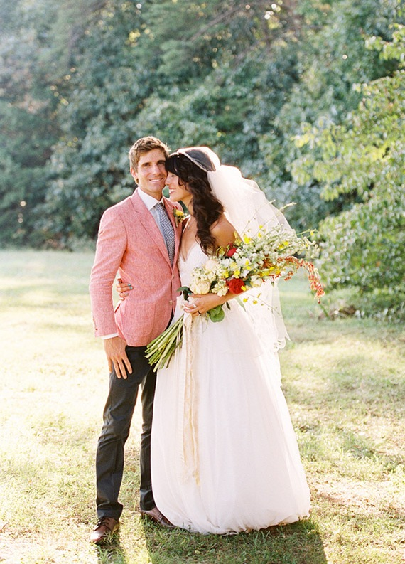 Костюм(образ)жениха 2015 фото (38)