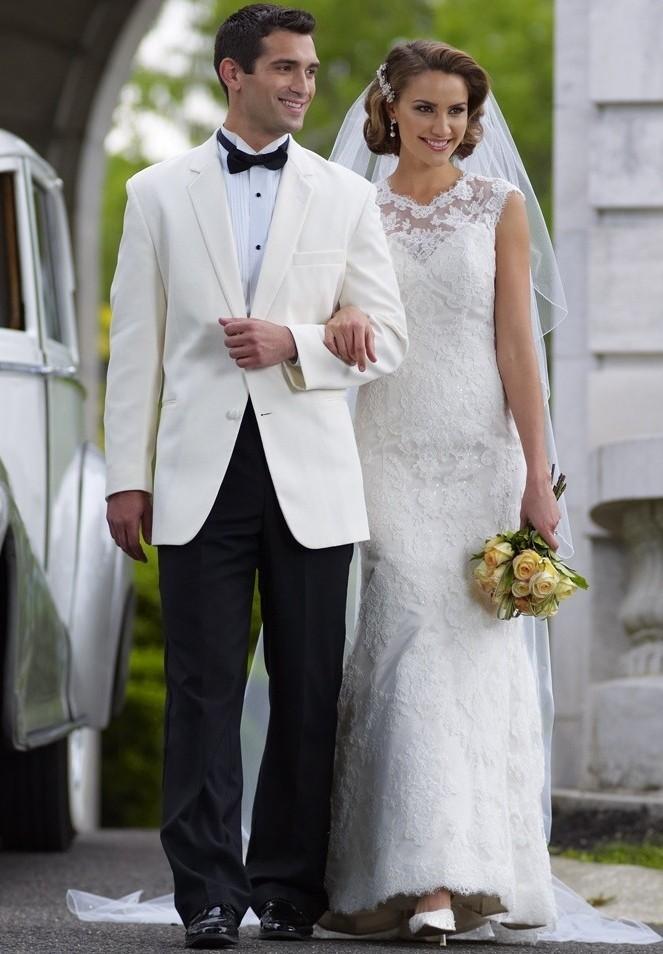 Костюм(образ)жениха 2015 фото (50)