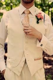 Костюм(образ)жениха 2015 фото (59)