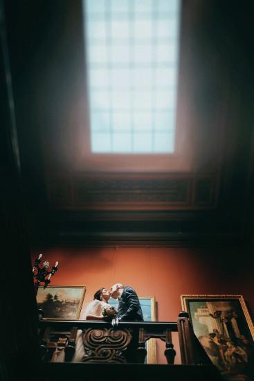 фотосессия в музее (доме) Ханенко (Ханенков) фотограф Павел Ященко