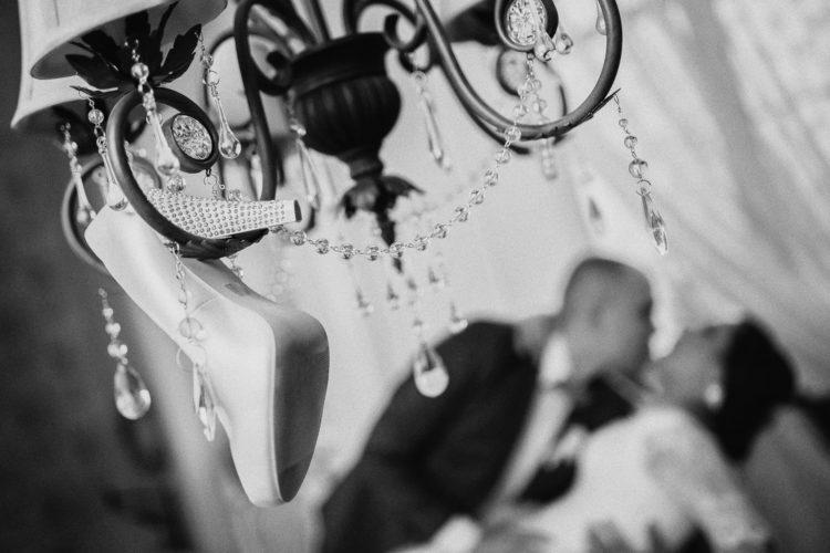 фотосессия в интерьерной фотостудии xxl Киев, фотограф Павел Ященко