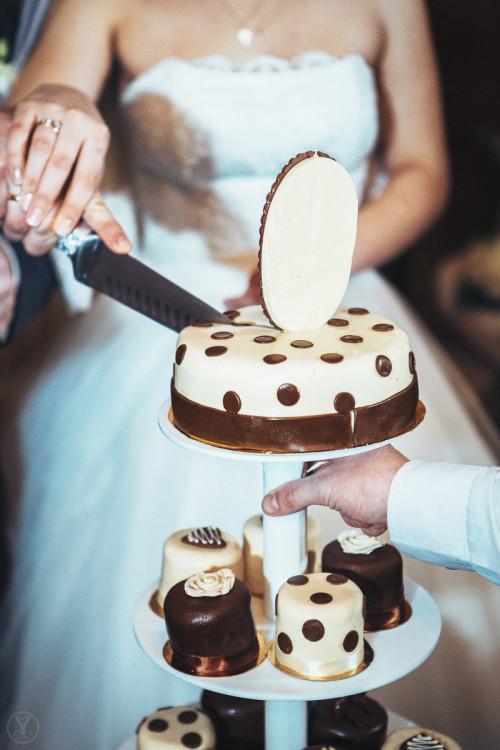 свадебный торт, ВЫНОС И РАЗРЕЗАНИЯ, ФОТО