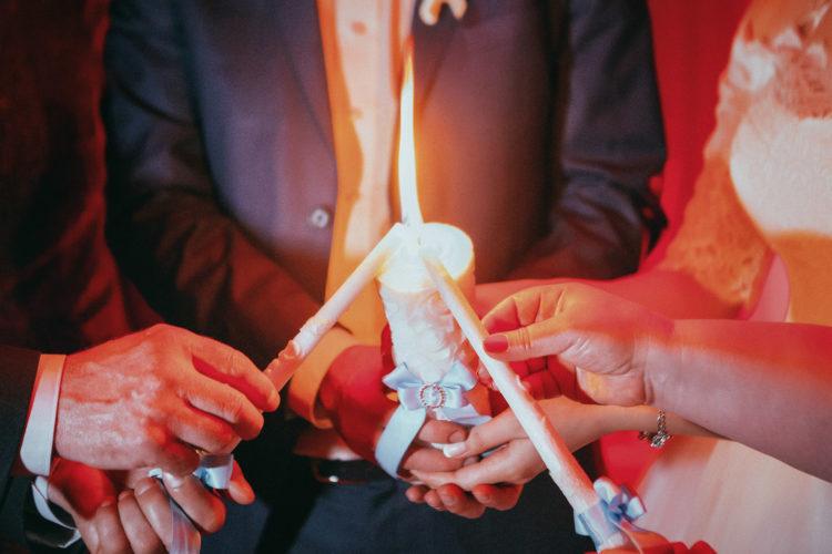 свадебная фотосессия в ресторане фото, конкурсы, ритуалы, фотограф Павел Ященко