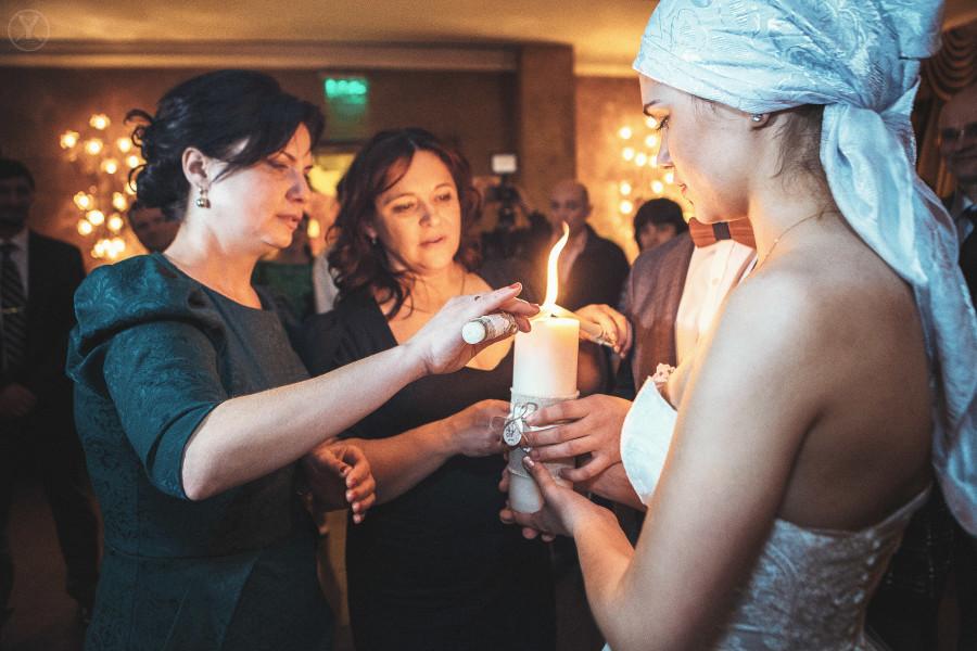 церемония передачи семейного огня на свадьбе фото свадебные ритуалы