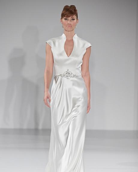Свадебное платье киев (2)