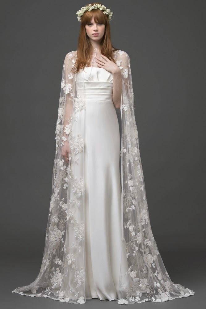 Свадебное платье (1)