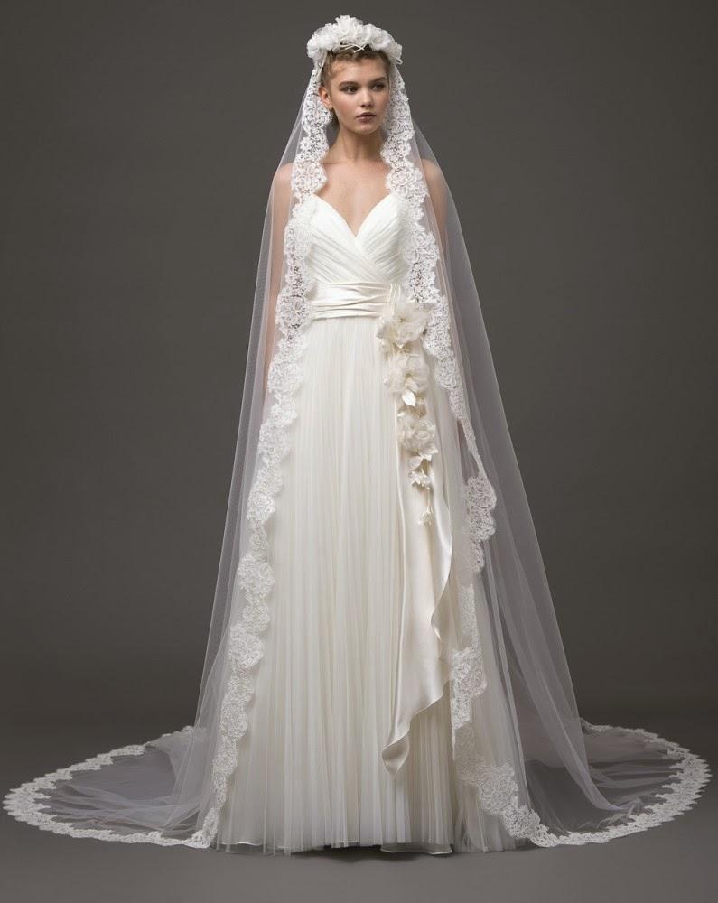 Свадебное платье (2)