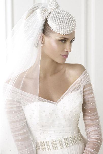 Свадебные платья Киев (3)
