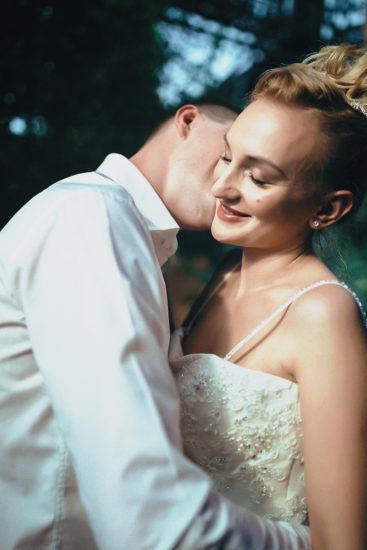 свадебная фотосессия (фотография) оранжереи в ботаническом саду им. Н.Н.Гришко Киев