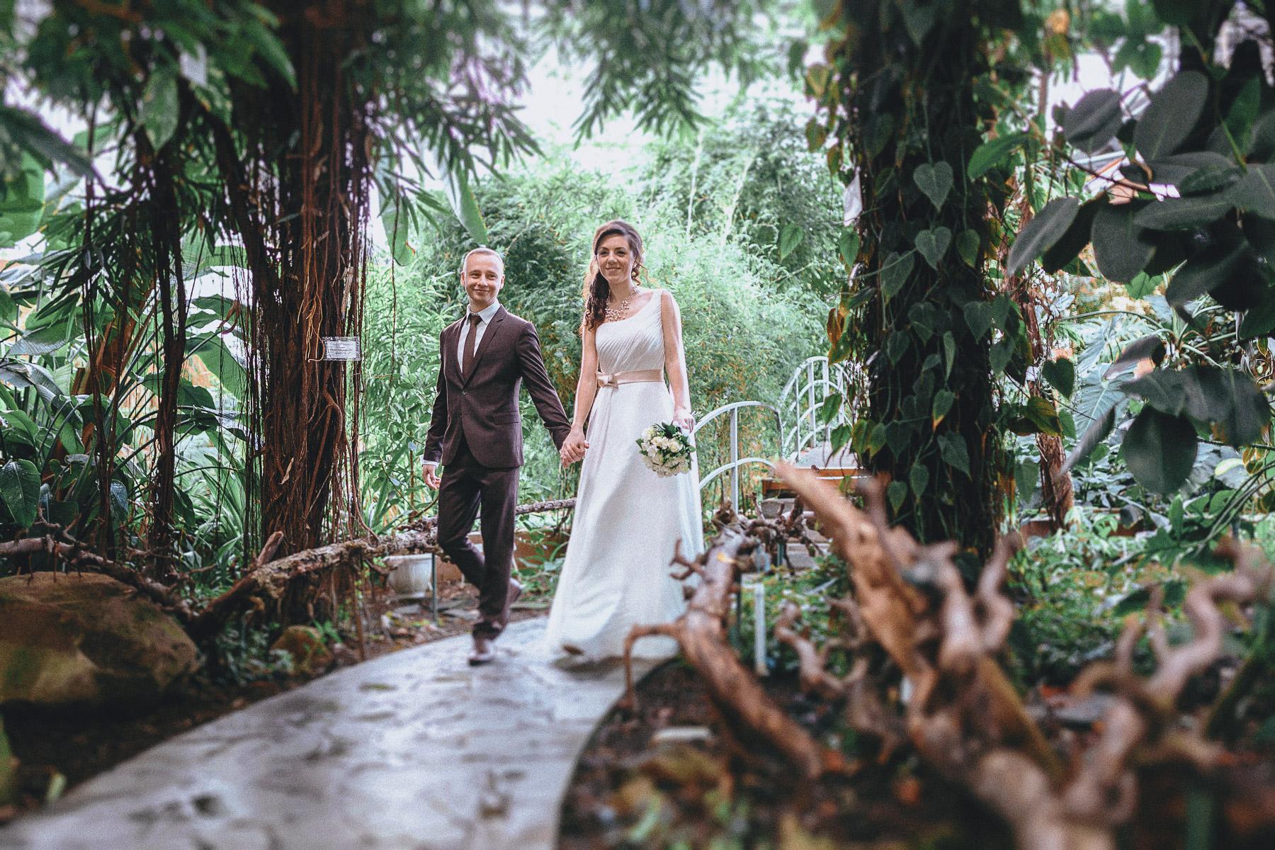 Услуги и цены - Свадебный фотограф в Киев