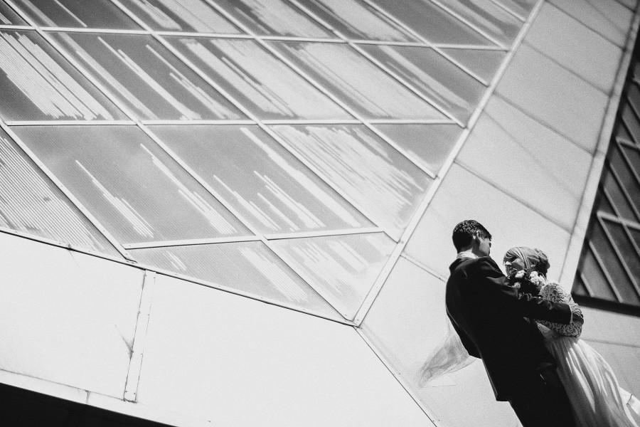 свадебная фотосессия в ботаническом саду (оранжерее) Киев им. Н.Н.Гришко, фотографы Павел и Татьяна Ященко, Y-Family
