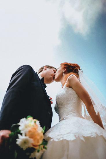 свадебная фотосессия прогулка в межигорье, фотографы Павел и Татьяна Ященко, Y-Family