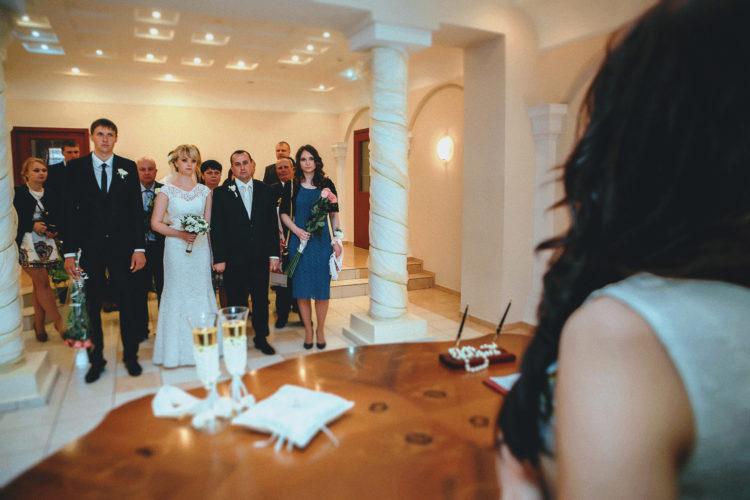 свадебная фотосессия, Печерский ЗАГС Киев, фотограф Павел и Татьяна Ященко