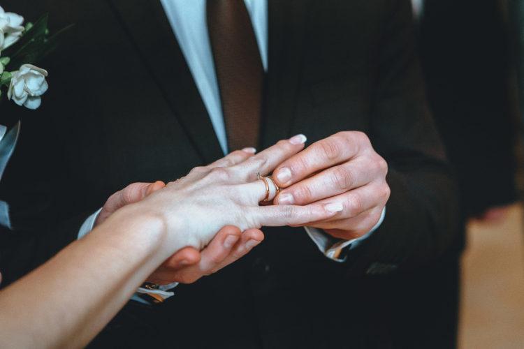 свадебная фотосессия (фото) в Броварском ЗАГС-е