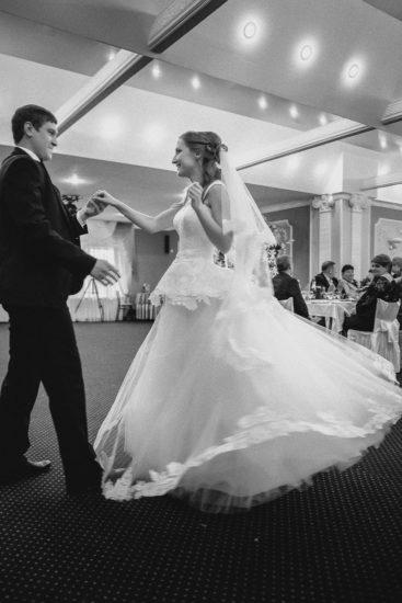 свадебная фотосессия в ресторане, фотографы Павел и Татьяна Ященко, Y-Family